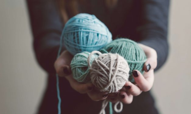 How to Use Ravelry for Crafters