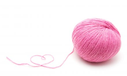 Common Crochet Abbreviations